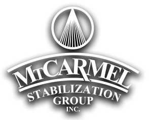 Mt. Carmel Stabilization Group